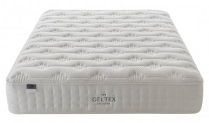 Silentnight Elite Geltex Pocket 2000 Mattress